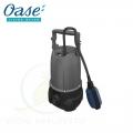 Drenážní čerpadlo na čistou vodu - ProMax ClearDrain 6000, externí plovák,  průtok 6000 L, výška 6 m, tlak 0,6 bar