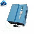 SP-16G Swimming Pool Ozone Generator