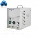 MP-1000 Multi Purpose Ozone Generator