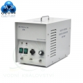 MP-5000 Multi Purpose Ozone Generator