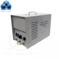 MP-8000 Multi Purpose Ozone Generator