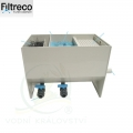 Filtreco 3 Chamber Mini Trickle