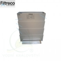 Filtreco Trickle Tower Medium waterfall (Bakki Shower)