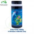 Kata Pond 1000g - k likvidaci vláknité řasy