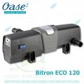 Oase Bitron ECO 120