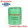 Firestone čistič, Clear Splice Wash 19 litrů