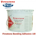 Firestone kontaktní lepidlo, Bonding Adhesive, 10 litrů