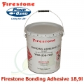 Firestone kontaktní lepidlo, Bonding Adhesive, 19 litrů