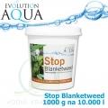 Stop Blanketweed, bio-preparát pro odstranění dlouhých řas, 1000 g pro 10 - 30 m3