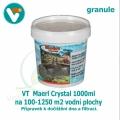 VT Maerl Crystal 1000 ml, minerální přírodní produkt na cca 100-500 m2 plochy, granule