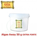 Algae Away 50 g Extra Forte, originál House Of Kata, na 5-10 m3 pro celoroční použití