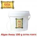 Algae Away 100 g Extra Forte, originál House Of Kata, na 10-20 m3 pro celoroční použití