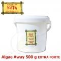 Algae Away 500 g Extra Forte, originál House Of Kata, na 50-100 m3 pro celoroční použití