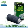 Vzduchovací kámen Velda GIANT, extra velký válec 5x10cm