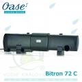 Oase UVC zářič Bitron 72 Watt
