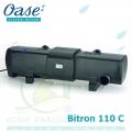 Oase UVC zářič Bitron 110 Watt