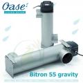 Oase UVC zářič Bitron 55 Watt Gravity