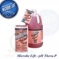Microbe-Lift Thera-P 1 L, komplex pro-biotických a aerobních bakterií na 10-100 m3