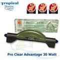 UVC zářič TMC Pro Clear Advantage 30 Watt
