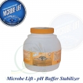 Microbe-Lift pH buffer stabilizator 7,5 pH, 1,87 kg