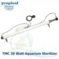 UVC Aquarium Sterilizér TMC 30 Watt