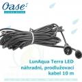 LunAqua Terra LED prodlužovací kabel