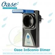Inscenio Dimmer, Oase regulátor výkonu čerpadel a fontán, 10-100%