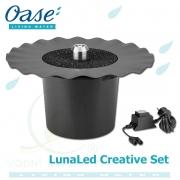 LunaLed Creative Set, LED Creative Set, příkon 11W