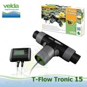 Velda T-Flow 15, odstraňovač dlouhých řas, pro jezírka do 15 m3