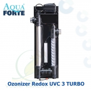 Ozon UV-C Redox Turbo 3 Low Pressure