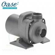 Čerpadlo na suchý provoz - AquaMax Dry 14000 ECO verze, 230 Watt, 5 let záruka
