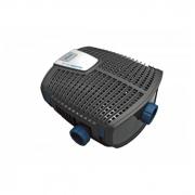 Jezírkové čerpadlo AquaMax Eco Twin 30000, max. průtok 27000 l/h, výtlak 5,2 m, příkon 320W,