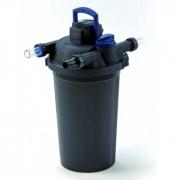 Oase FiltoClear 30000, tlakový filtr včetně 55 Watt UVC zářiče, max. průtok 16000 l/h, příkon 55W