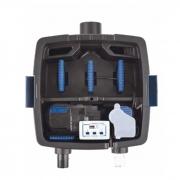 Jezírková filtrace Oase  FiltoMatic CWS 14000 - Výprodej