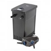 Jezírkový filtrační set Oase FiltoMatic CWS Set 25000 - Výprodej