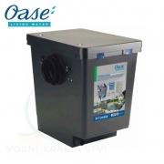 Modul s filtrační houbou - OASE ProfiClear Classic filter foam module