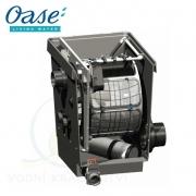 Čerpadlový bubnový filtr - OASE ProfiClear Premium drum filter pump-fed