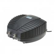 Vzduchovací kompresor AquaOxy 2000, příkon 25W, 2000 l/h,