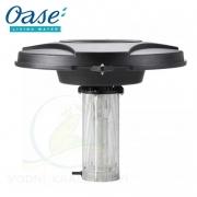 Plovoucí fontána - AirFlo 1.5 kW / 230 V