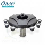 Plovoucí fontána - AirFlo 4.0 kW / 400 V