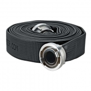 Výpustní hadice na kaly - Discharge hose PondoVac Premium