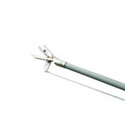 Jezírkové nůžky - Pond scissors, s násadou cca 125 cm
