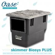 Oase skimmer Biosys PLUS
