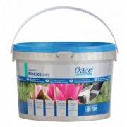 AquaActiv BioKick 2 l (Biokick CWS) na 100.000 litrů, pro nastartování jezírek a filtrací, speciálně pro okrasná, koupací jezírka a biotopy