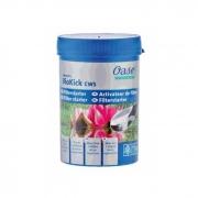 AquaActiv BioKick Care 250 ml na 10 m3, startovacích a čistících bakterií