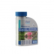 AquaActiv PhosLess Direct 500 ml na 10 m3, fosfátový flukolat na potlačení tvorby dlouhých řas