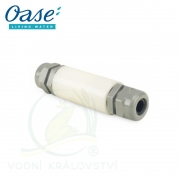 Underwater cable connector K 1