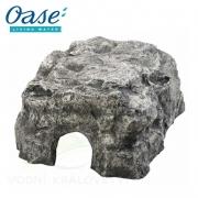 Kryt ve tvaru kamene pro FiltoMatic 7000/14000 - FiltoMatic Cap CWS L