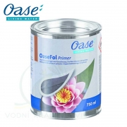 Aktivátor - OaseFol Primer 0.75 l