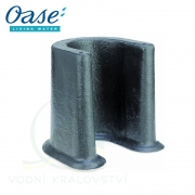 Support element U-Base
